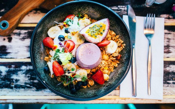 16 of the Best Breakfasts on the Gold Coast to Try in 2016
