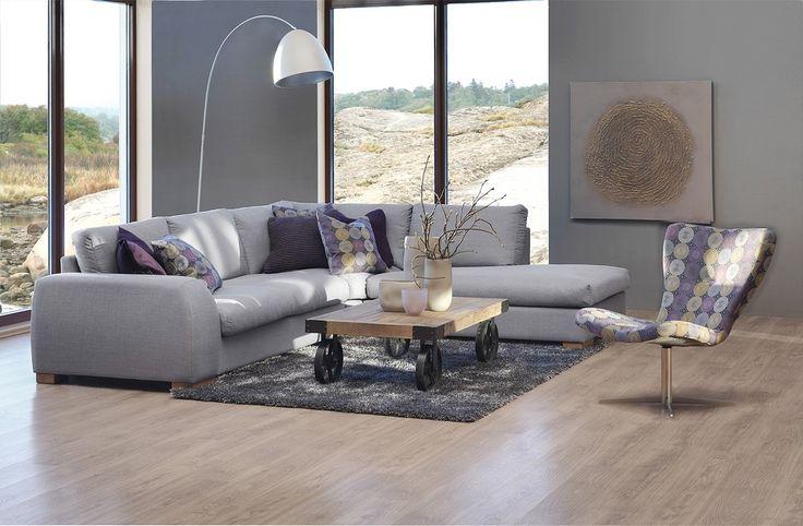 Piękna aranżacja salonu! Z nami możesz spełniać designerskie marzenia! http://www.meble-nowrot.pl/narozniki http://pl.bizin.eu/eng/sklep-meblowy-daniela-nowrot-2375781#.VyL8rOT3OjM