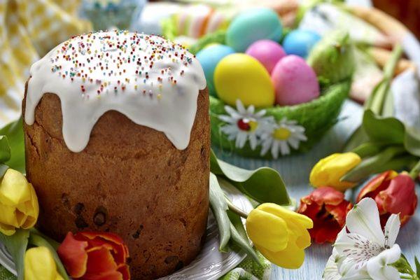 Groupon Travel - Leszno: Wielkanoc w Hotelu ze Spa