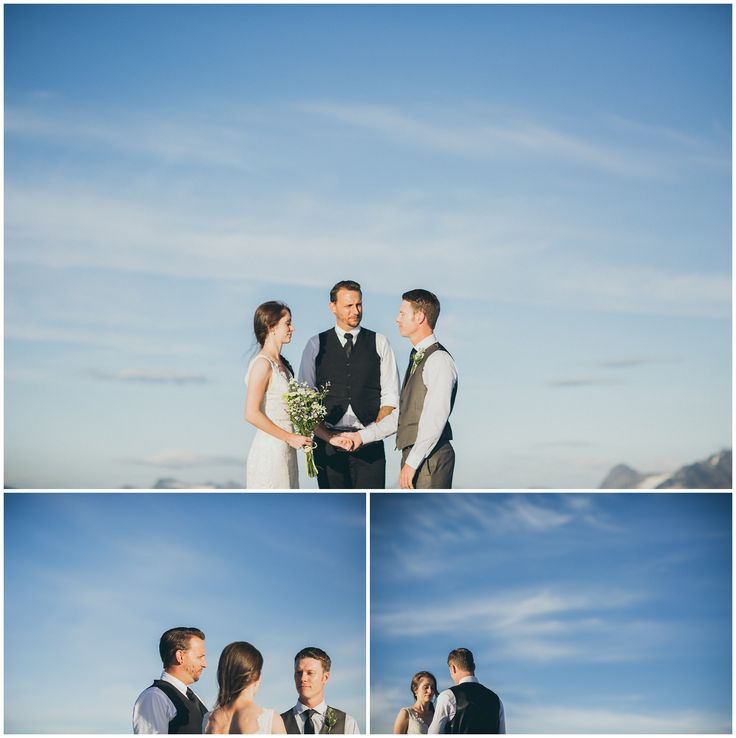 Vancouver_Wedding_Photographer_David_Tam_matdivad_Sky_Helicopters_Rainbow_Mountain_Whistler_British_Columbia_Elopement_Married_Outdoor_hikin...