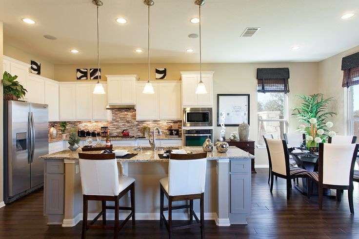 8 best design center options 2 images on pinterest for Standard white kitchen cabinets