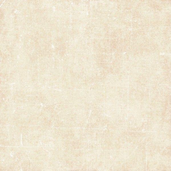 UHK Gallery - Pastel - Pięć