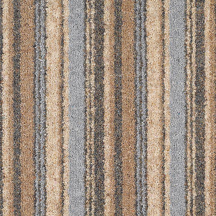 wool rich heather stripe 50oz twist carpet john lewis. Black Bedroom Furniture Sets. Home Design Ideas