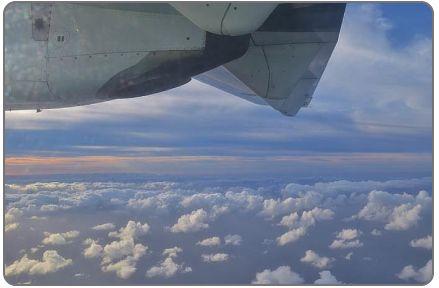 Bezoek de website http://www.lapalma-oceaanzicht.nl/vliegen/algemeen/vliegtickets-la-palma-spc voor alle informatie over vliegen naar La Palma.