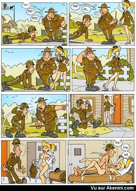 Akenini.com c'est 100% humour !!! Le site d'humour le plus complet au monde !