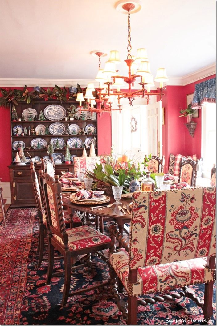 Best 25 Red Dining Rooms Ideas On Pinterest Red Wall Decor Red Dining Chairs And Red Accent