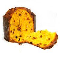 Panettone - The authentic recipe by Francesco Elmi