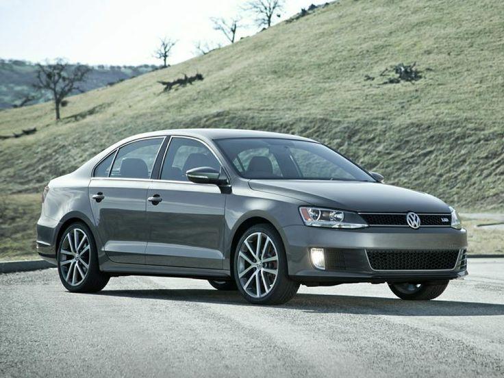 Volkswagen Two Wheel Drive Best Gas Mileage Cars 2014 Free Download Photos Of Best Gas Mileage Cars 2012