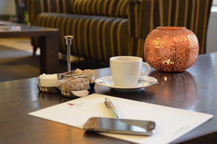 Have a coffee in the lobby of #HotelClement - the perfect place when you travel on business to Prague. Book a business package for ultimate comfort http://www.hotelclement.cz/booking_en.htm?price_group=1048576&action=cal