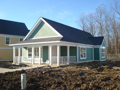 Granny Cottage Plans 1000 Images About Floorplans On Pinterest House Plans