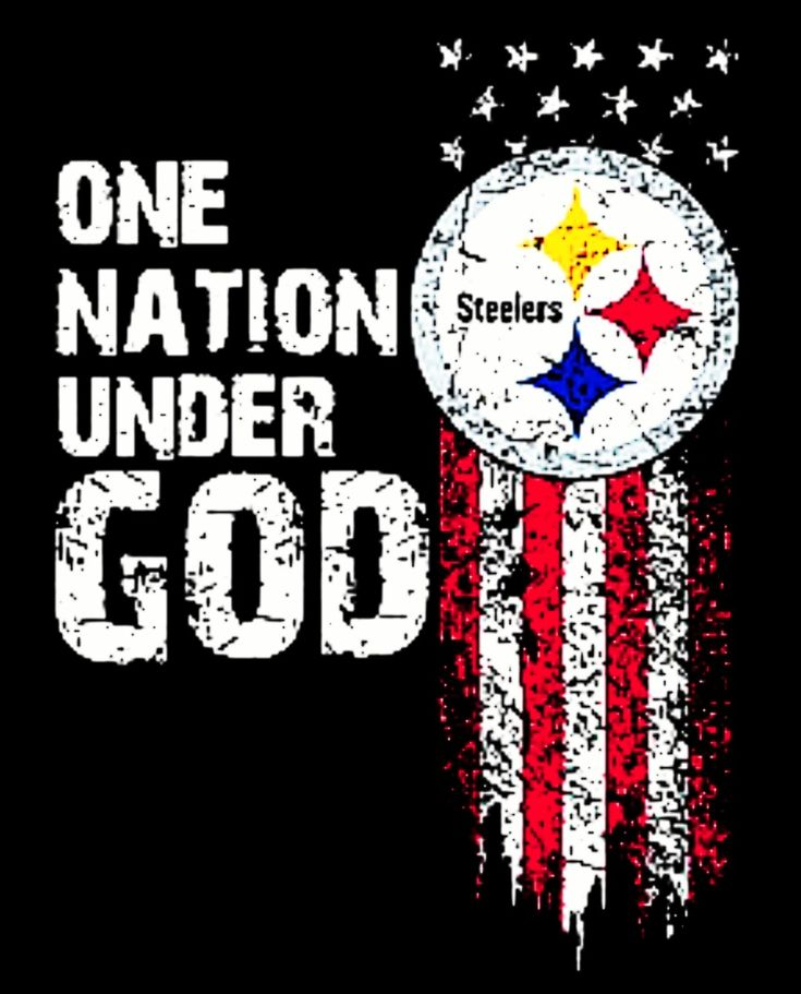 804 Best Here We Go Steelers Images On Pinterest Steel