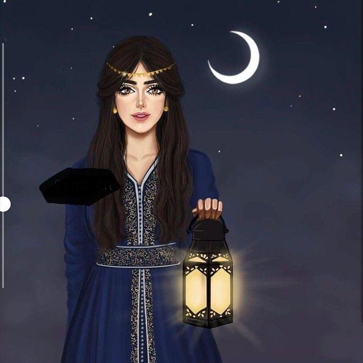Pin By Shoog On Pretty Girls Sarra Art Islamic Girl Lovely Girl Image
