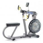 First Degree Fitness E-620 Seated Fluid UBE