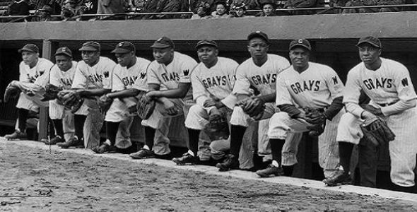 126 Best NEGRO LEAGUE BASEBALL Images On Pinterest