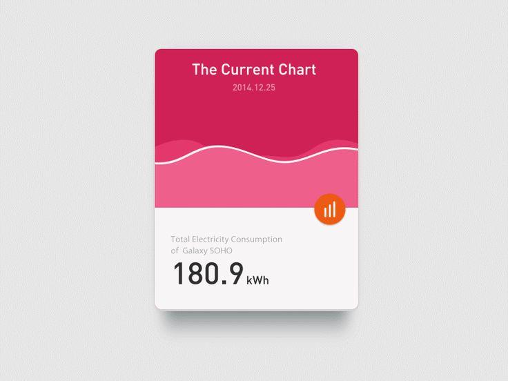 Energy_panel