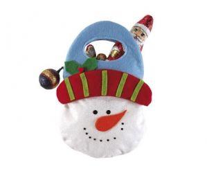 Bolsa de fieltro navidad. P1885. http://www.regalodetalles.es/bolsa-fieltro-navidad-p1885-p-2462.html
