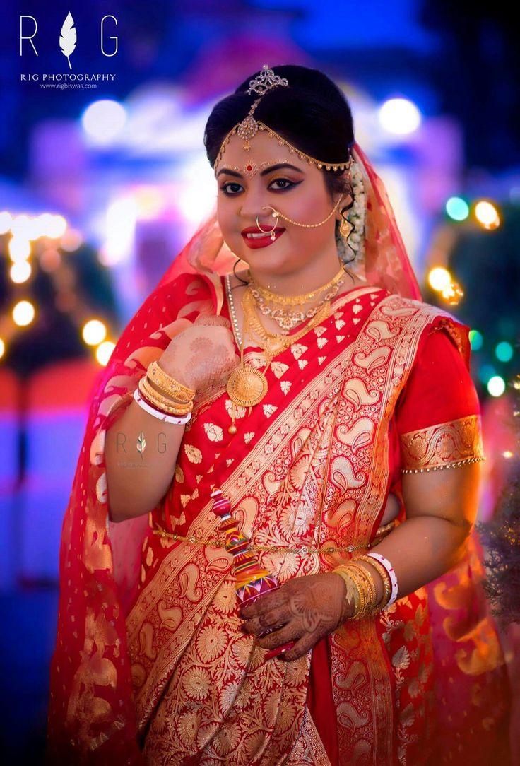 BBW Bengalisch