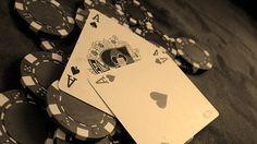 Estratégias Para Os Limites Micro No Poker Online | Acesse agora as melhores estratégias para vencer nos limites micro do poker online. Vejas essas dicas para se tornar um jogador lucrativo nos limites micro