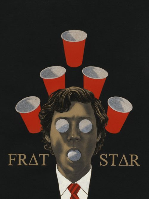 Watch Frat Star Full-Movie