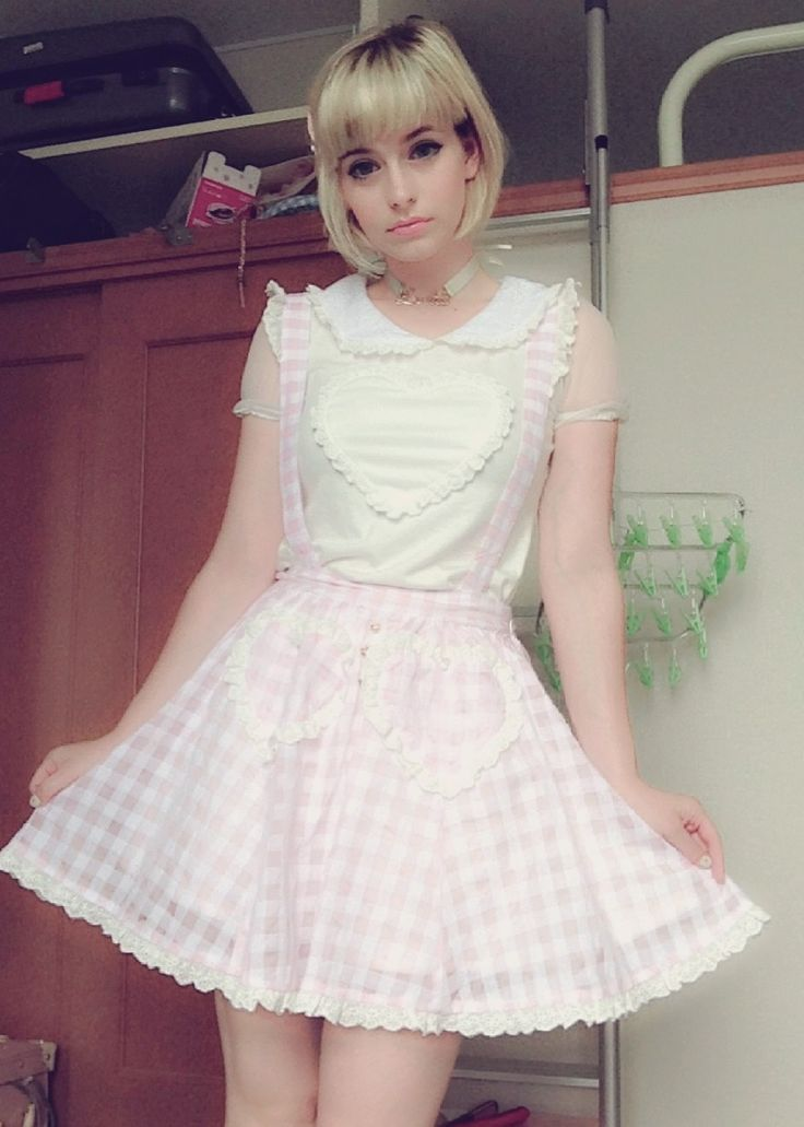 Son Dressed As A Girl - newhairstylesformen2014.com