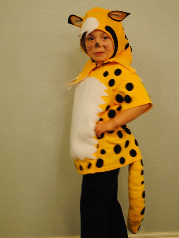 9 Best Images About Cheetah Superhero Ideation On