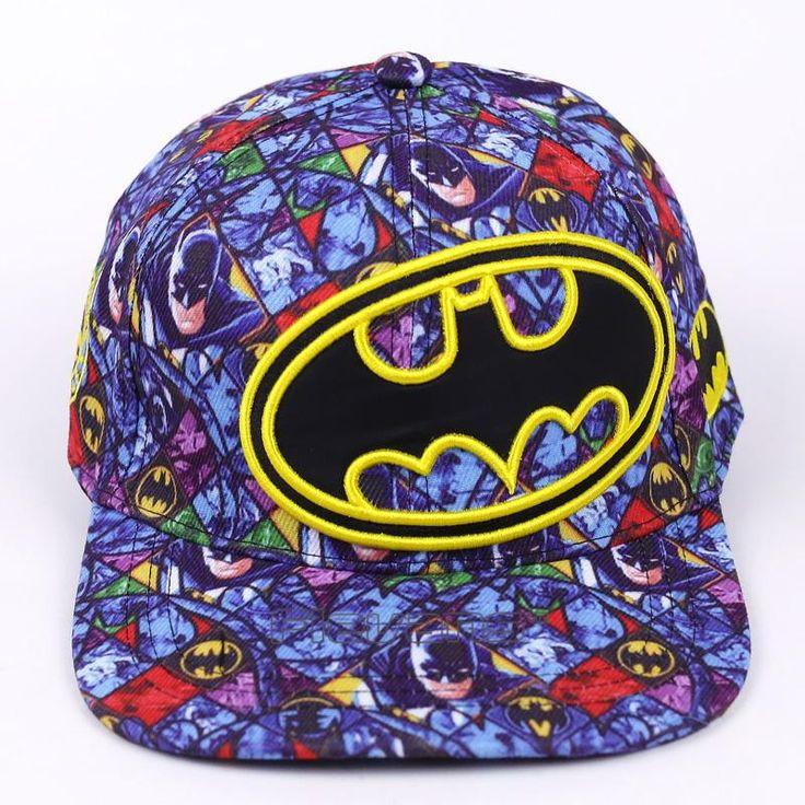 Batman Logo Cool All Style Blue Streetwear Baseball Snapback     #Batman #Logo #Cool #All #Style #Blue #Streetwear #Baseball #Snapback