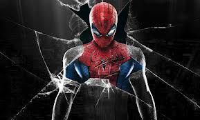 Movie Game The Amazing Spiderman Description: The Amazing Spider Man 2012 is a 3rd person action plus adventure game, based on the film by the same name casting the Marvel Comics well known superhero, Spider-Man. Download free The Amazing Spiderman movie game Full Version From This Website, Here Also Available The Amazing Spiderman PC Game Complete Description In depth,   The Amazing Spiderman Game Free Download Full Version