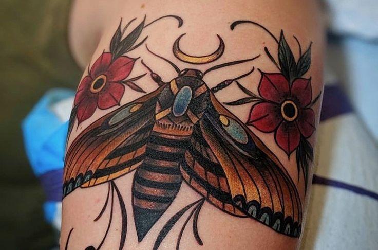 denver colorado tattoo artists