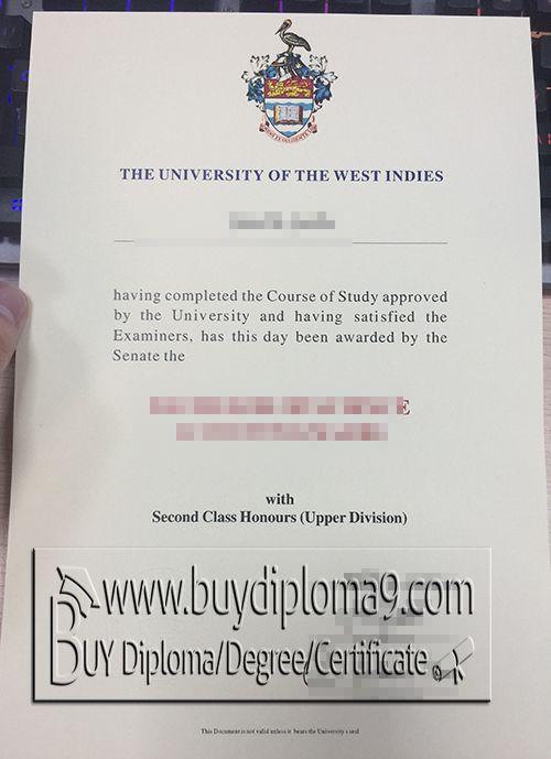 Buy degree essays