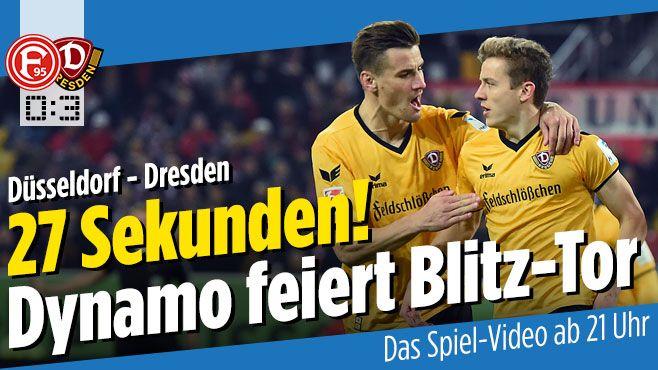 http://www.bild.de/bundesliga/2-liga/saison-2016-2017/spielbericht-fortuna-duesseldorf-gegen-sg-dynamo-dresden-am-12-Spieltag-46885792.bild.html