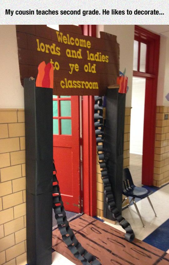 best 25+ castle theme classroom ideas on pinterest | castle