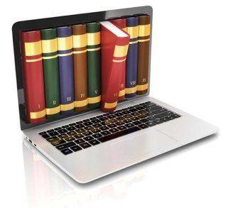 Los recursos de aprendizaje son infinitos gracias a internet; hoy en día podemos encontrar todo tipo de cursos, libros, apuntes, videos, o cualquier material para aprender y usar en la educación. Hoy les quiero dejar una lista con sitios para bajar libros gratis legalmente y sin tener ningún tipo de problemas de copyright. La lista …