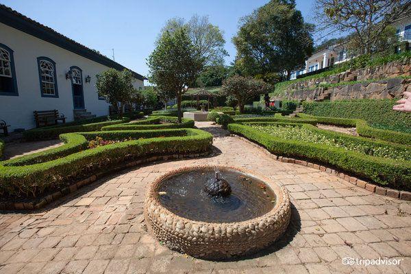 uma fazenda de cafe colonial, totalmente restaurada, com mimos, delicias e paisagens incríveis - Dicas e avaliações dos hóspedes - Hotel fazenda Dona Carolina - TripAdvisor