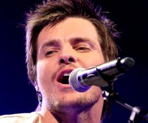 Elvis Blue - South African Idol