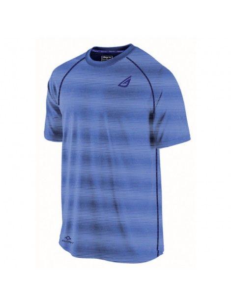 #running wear #manufacturers http://goo.gl/SmU5Ws