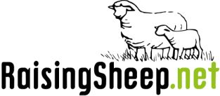 Dual Purpose Sheep Breed list including information, a short history, fun facts and more for popular breeds of dual purpose sheep.