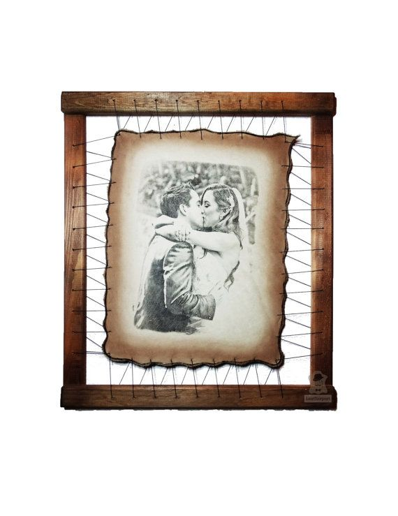 3rd Anniversary Gift Wedding Leather Gifts By Year Marriage 30th 25th 20th 10th Three Year Anniversary Years Third Wedding Presents Ideas