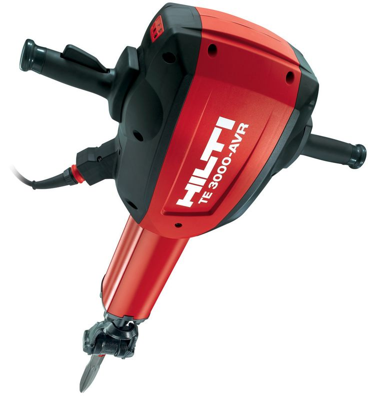 Google Image Result for http://www.pioneerrentalsinc.com/IMAGES/tools/hilti3000.jpg