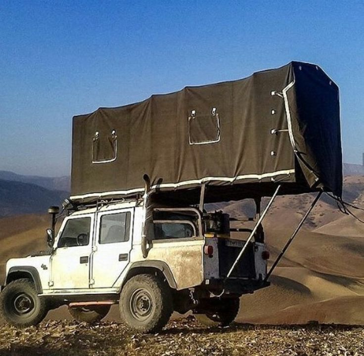 5183 Best Trailers, Campers, ETC Images On Pinterest