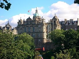 Google Image Result for http://upload.wikimedia.org/wikipedia/commons/thumb/b/b2/Bank_of_Scotland_HQ.jpg/275px-Bank_of_Scotland_HQ.jpg