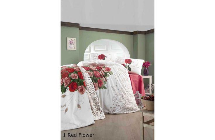 Σετ Παπλωματοθήκες με κουβέρτα 5 τμχ ΜΟΝΟ 119,00€ και ΔΩΡΕΑΝ μεταφορικά! Παραγγελίες: http://goo.gl/2iu6wz