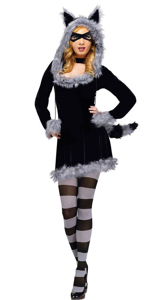 PLUSH ANIMAL COSTUMES CATWOMEN HALLOWEEN CARNIVAL CHRISTMAS COSPLAY COSTUMES FOR WOMEN LADIES FANCY DRESS PARTY ROLEPLAY