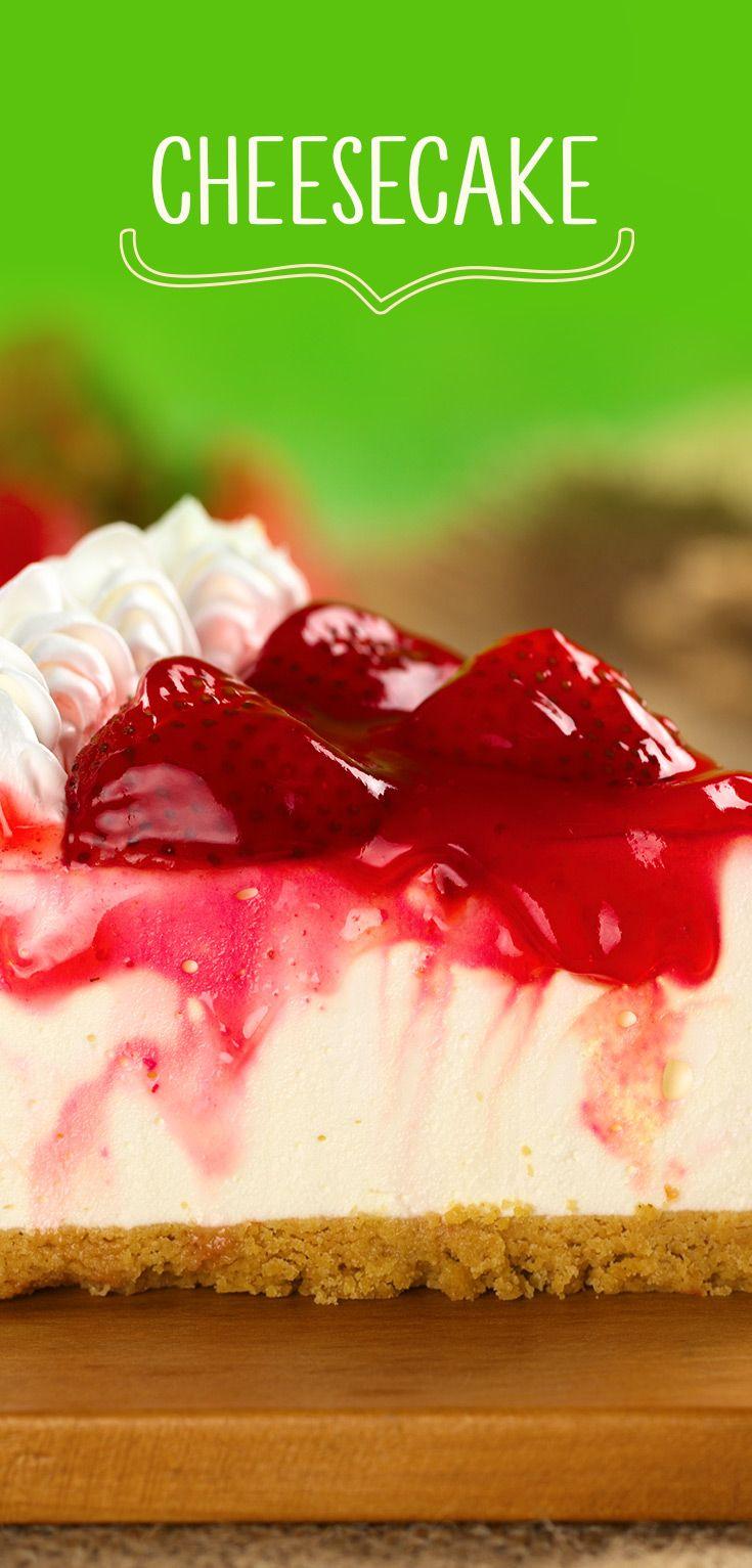 Este postre esta diseñado para cualquier tipo de persona que esta en dieta o es diabética es un postre fácil rápido y delicioso y sin azúcar espero que lo disfruten.