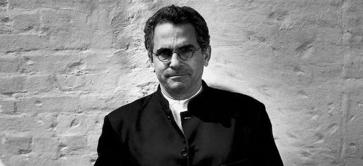 José Ramos '1996