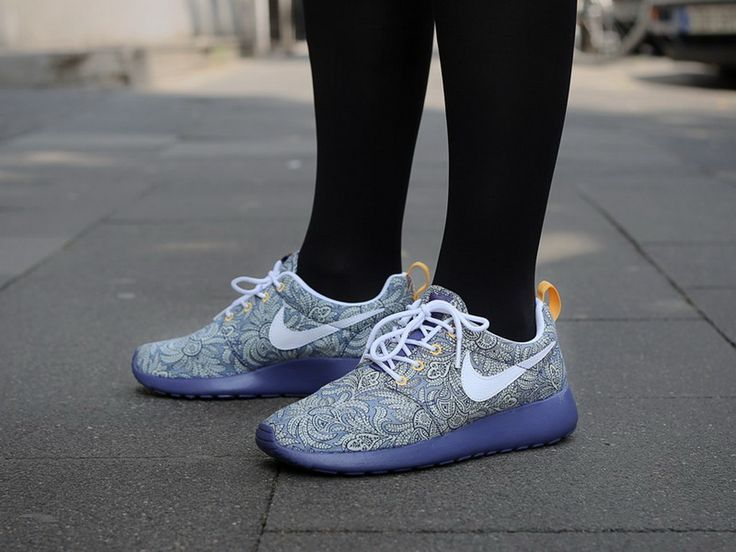 504 best shoes images on Pinterest | Nike free shoes, Women nike