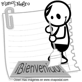 bienvenido_bn_7.gif