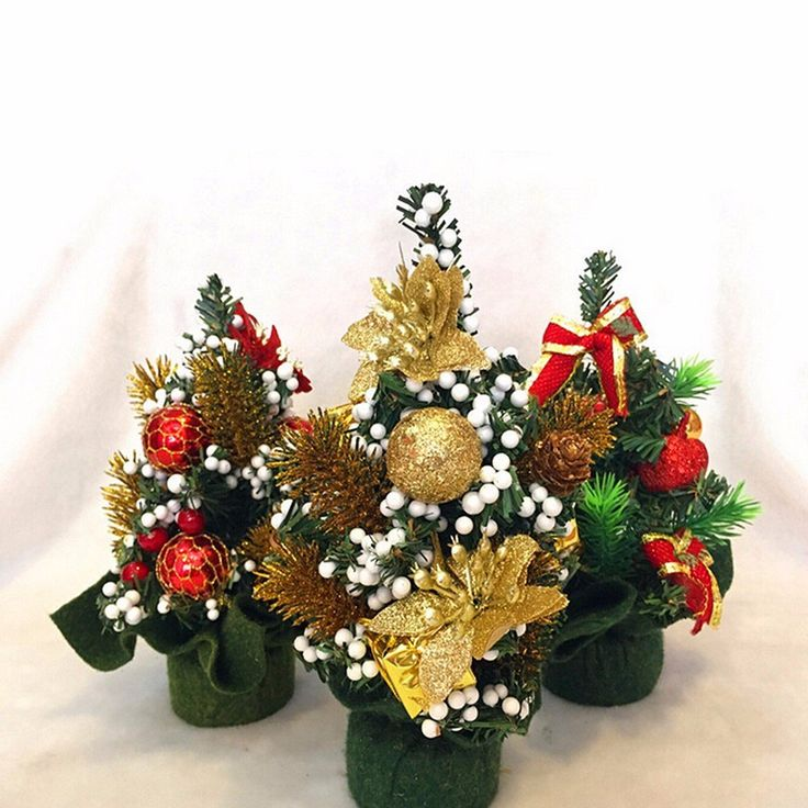 Christmas Decorations In Office: 25+ Unique Office Christmas Decorations Ideas On Pinterest