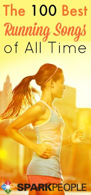 Put these songs on your running playlist and prepare to PR big time!!Inspirational blog with lots of exercises, daily fitness tips and motivation.... #fitness #Mompreneur http://lizskincare.org