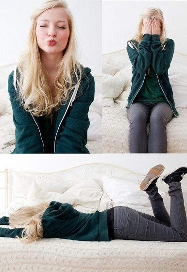When your boyfriend is not at home (by Joana Gröblinghoff) http://lookbook.nu/look/4652193-when-your-boyfriend-is-not-at-home