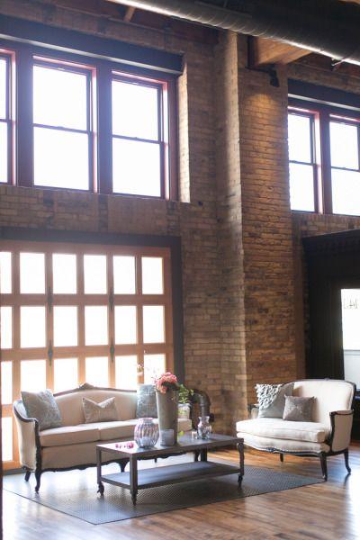Best 25 Warehouse Loft Ideas On Pinterest Loft House